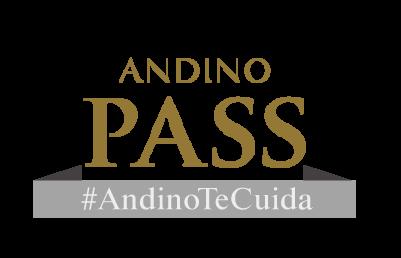 Andino Pass Andino te cuida