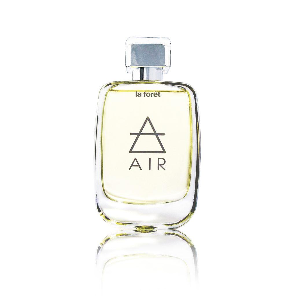 Perfume Air de La Fôret de Fedco