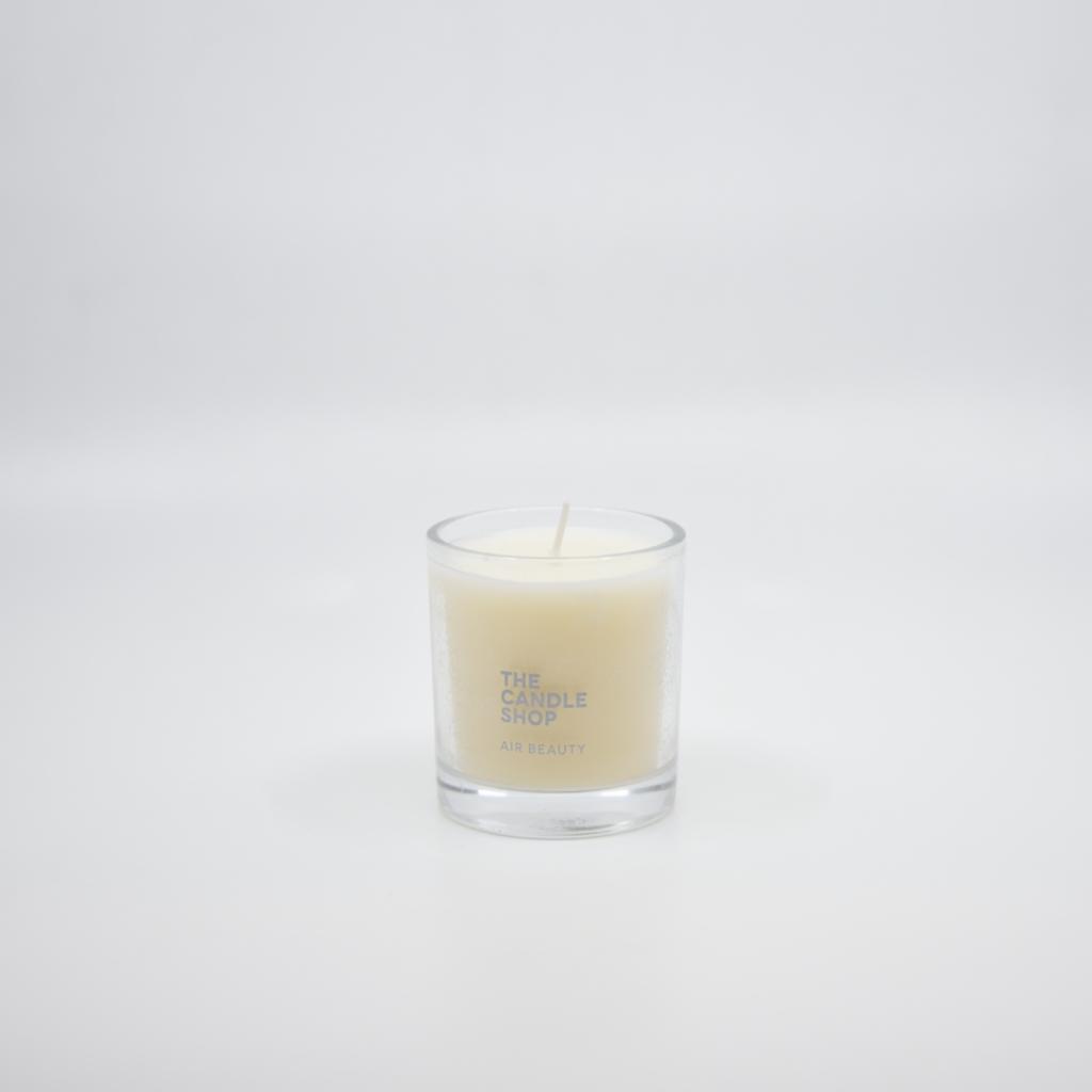 Vela, The Candle Shop